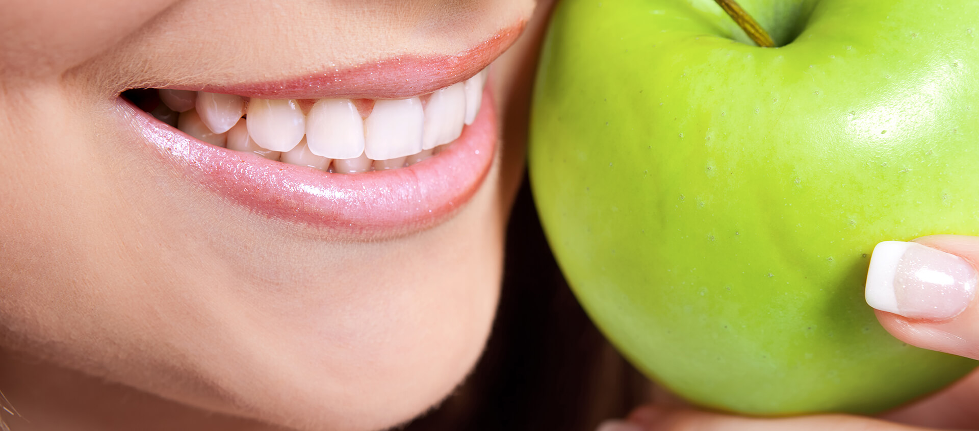 Cosmetic Dentist at Lawrence Dental Group in Kingston PA Area