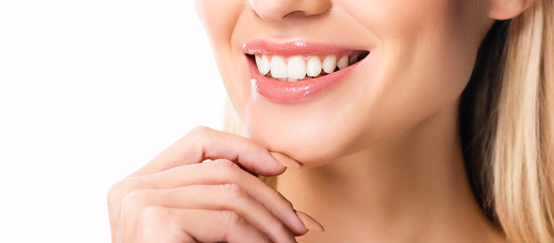 Long-lasting Teeth Whitening at Lawrence Dental Group in Kingston PA Area