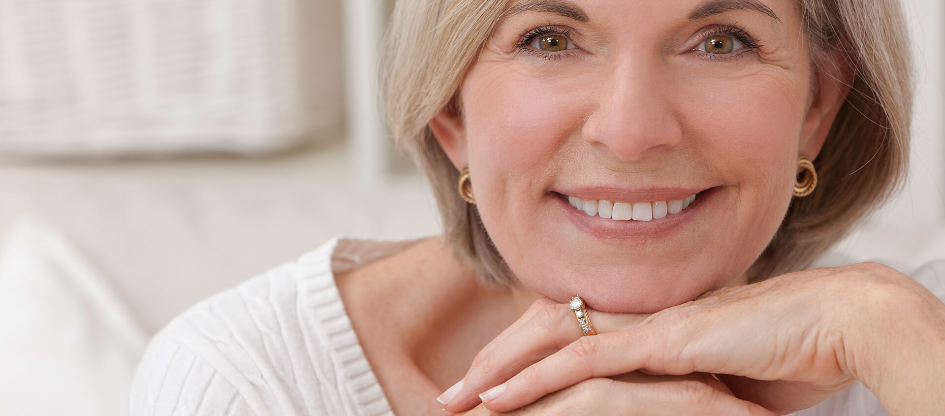 Types of Denture Treatment at Lawrence Dental Group in Kingston PA Area