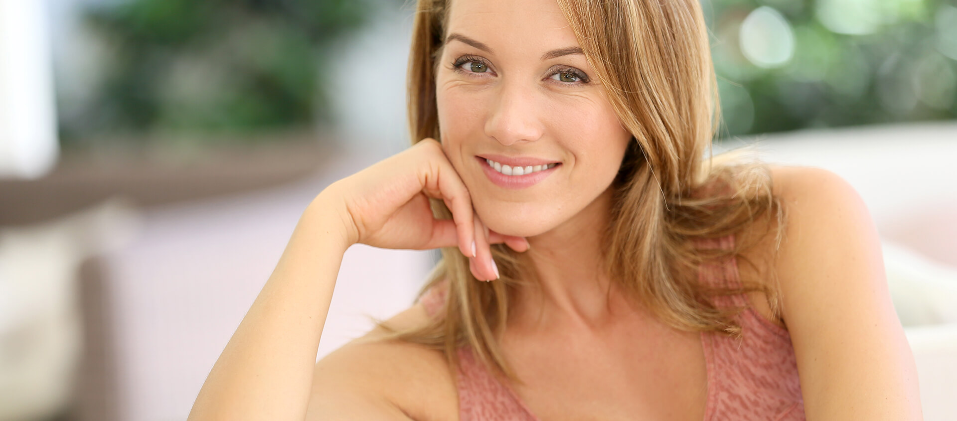 Dental Bridges Cost and Benefits at Lawrence Dental Group in Kingston PA Area