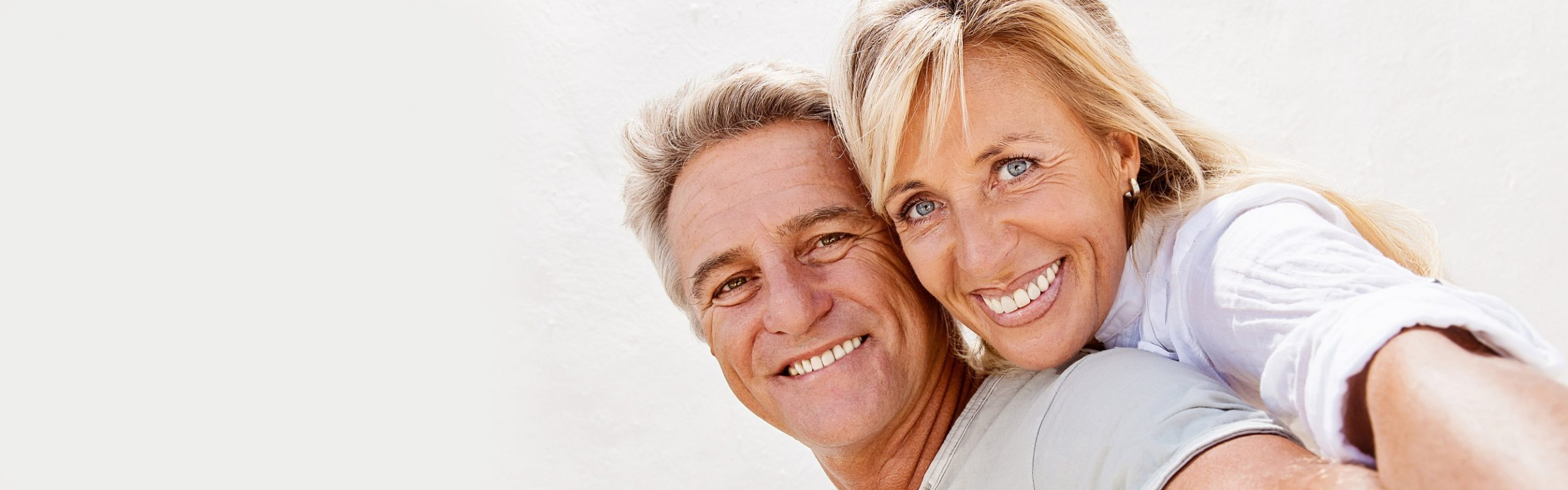 Restore your oral health with dental implants in Kingston, PA
