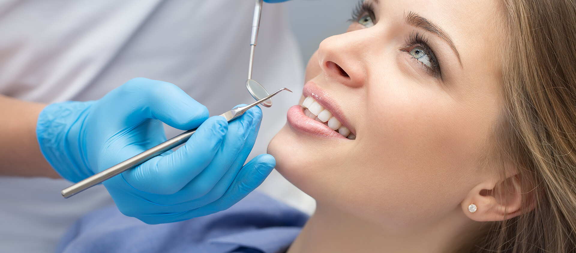 Root Canals Dentist at Lawrence Dental Group in Kingston PA Area