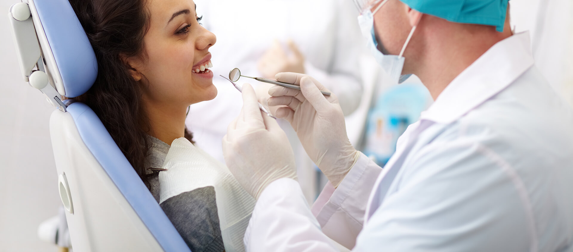 A Kingston, PA Area, Dentist Offers Implants for Teeth Replacement