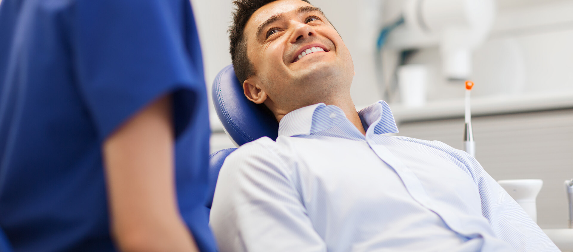 Need Tooth Extractions? See Our Kingston Area Dentist for Treatment