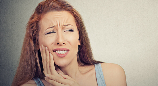 Tooth Extractions Treatment at Kingston PA Area