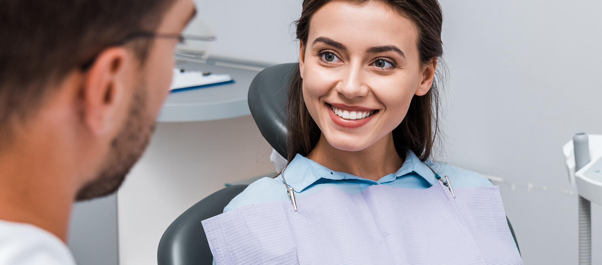"""In Kingston, PA Area, Patients Ask, """"Where Can I Find Dental Implants for My Missing Teeth?"""""""
