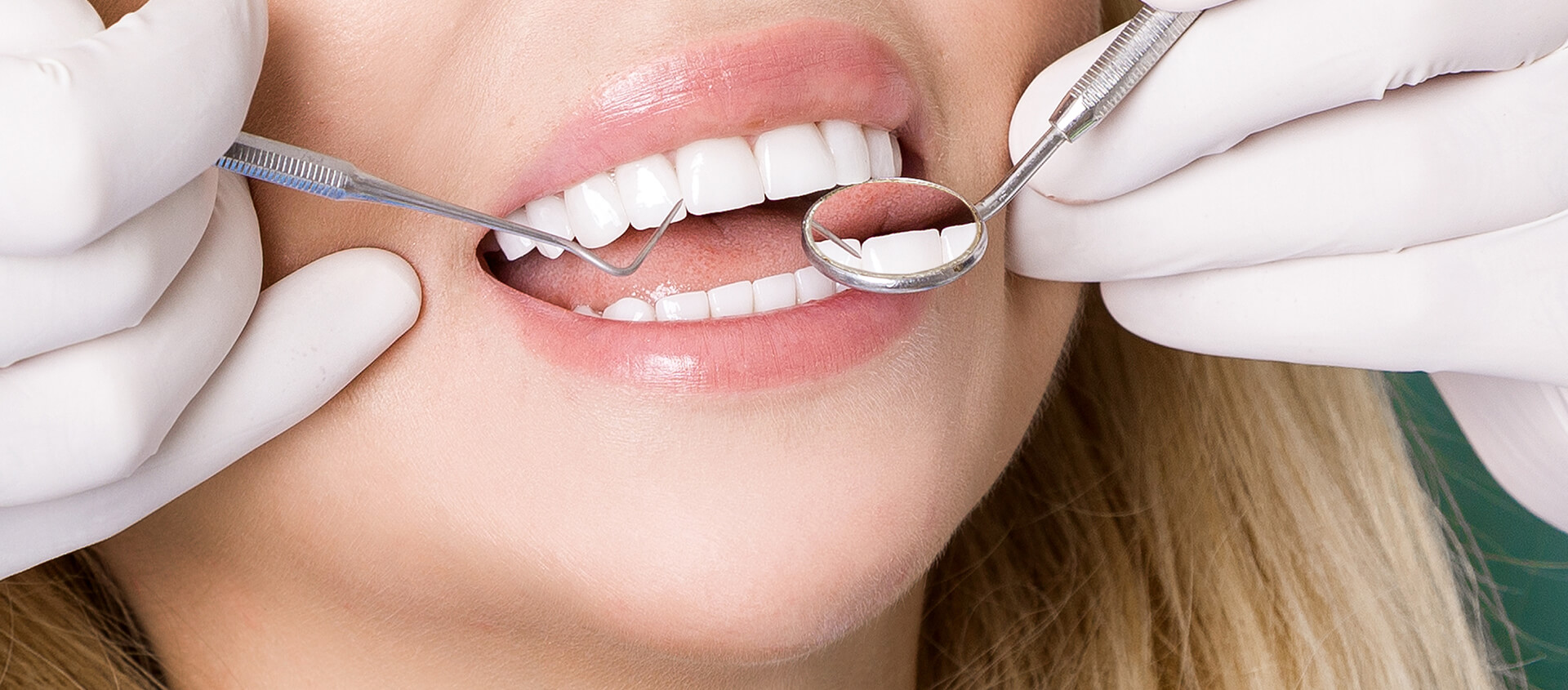 A Cosmetic Dental Office Can Renew Your Confidence at Lawrence Dental Group located in Kingston PA Area